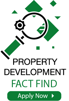 Asset Finance Fact Find