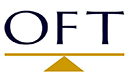 OFT logo